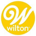 Wilton Corporate Logo